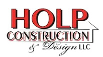 Holp Construction