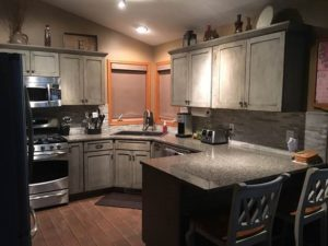 estimating your kitchen remodel costs holp construction